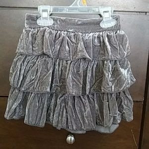 Baby GAP Toddler skirt